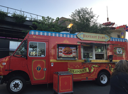 Great new mexico food truck and craft beer festival at for Food truck and craft beer festival