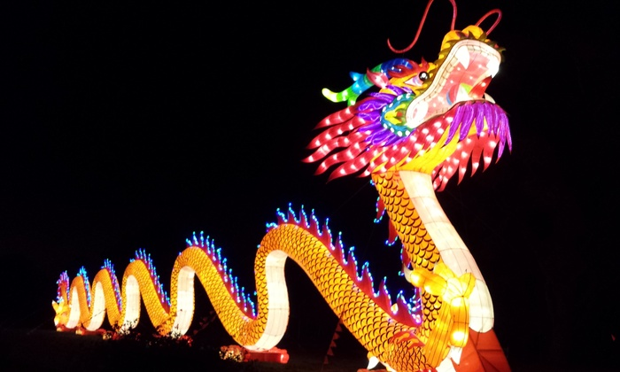 new mexico chinese lantern festival at expo new mexico albuquerque. Black Bedroom Furniture Sets. Home Design Ideas