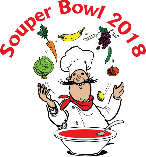 Souper Bowl at Roadrunner Food Bank Albuquerque