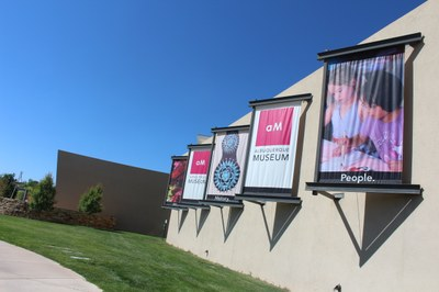 Free First Wednesday At Albuquerque Museum Of Art And History Albuquerque