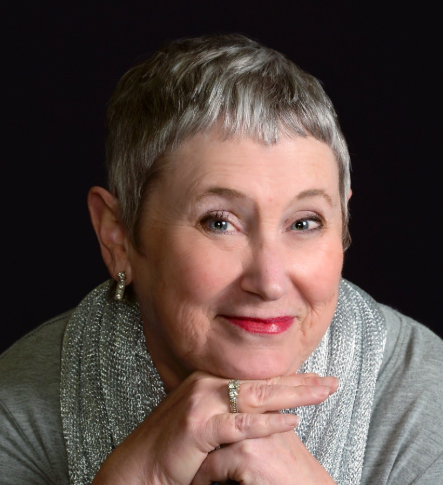 Cathy Fyock, the Business Book Strategist